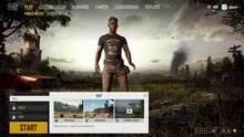 Imagen 105 de Playerunknown's Battlegrounds