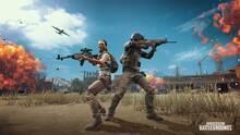 Imagen 108 de Playerunknown's Battlegrounds