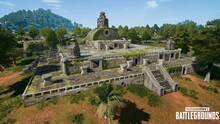 Imagen 140 de Playerunknown's Battlegrounds
