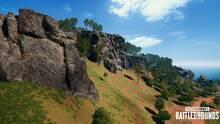 Imagen 141 de Playerunknown's Battlegrounds