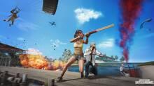 Imagen 142 de Playerunknown's Battlegrounds