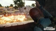 Imagen 139 de Playerunknown's Battlegrounds