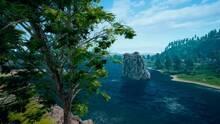 Imagen 90 de Playerunknown's Battlegrounds