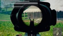 Imagen 91 de Playerunknown's Battlegrounds