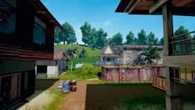 Imagen 92 de Playerunknown's Battlegrounds