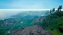 Imagen 93 de Playerunknown's Battlegrounds