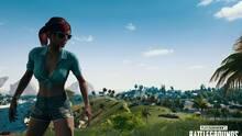 Imagen 129 de Playerunknown's Battlegrounds