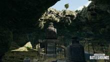 Imagen 132 de Playerunknown's Battlegrounds