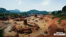 Imagen 136 de Playerunknown's Battlegrounds
