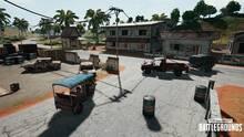 Imagen 137 de Playerunknown's Battlegrounds