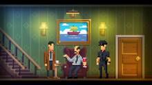 Imagen 10 de The Darkside Detective