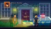 Imagen 11 de The Darkside Detective