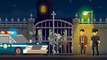 Imagen 15 de The Darkside Detective
