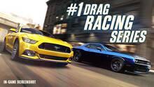 Imagen 24 de CSR Racing 2