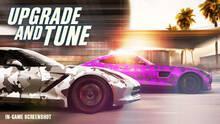 Imagen 26 de CSR Racing 2
