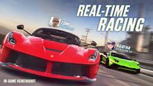Imagen 28 de CSR Racing 2