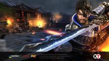 Imagen 3 de Project Dynasty Warriors