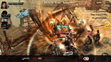 Imagen 4 de Project Dynasty Warriors
