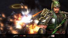 Imagen 5 de Project Dynasty Warriors