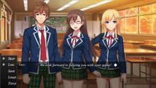 Imagen 11 de Visual Novel Maker