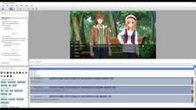 Imagen 14 de Visual Novel Maker