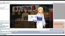 Imagen 15 de Visual Novel Maker
