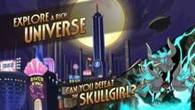 Imagen 11 de Skullgirls Mobile