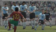 Imagen 28 de Pro Evolution Soccer 5