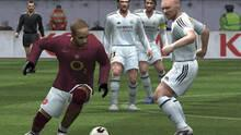 Imagen 27 de Pro Evolution Soccer 5