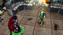 Imagen 48 de X-Men Legends 2