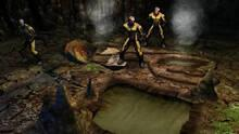 Imagen 46 de X-Men Legends 2