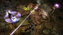 Imagen 45 de X-Men Legends 2