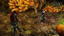 Imagen 44 de X-Men Legends 2