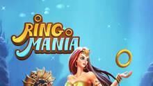 Imagen 5 de Ring Mania