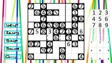 Imagen 3 de Sudoku & Permudoku