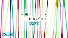 Imagen 5 de Sudoku & Permudoku
