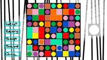 Imagen 6 de Sudoku & Permudoku