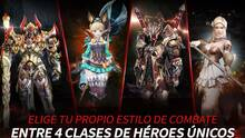 Imagen 17 de HIT - Heroes of Incredible Tales