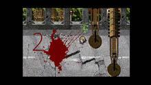 Imagen 2 de Memento (Playism)