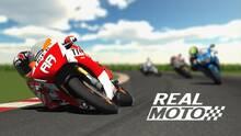 Imagen 2 de Real Moto
