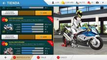 Imagen 6 de Real Moto