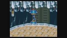 Imagen 8 de Mega Man X CV