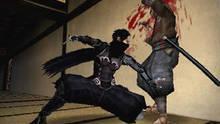 Imagen 5 de Shinobido