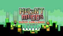 Imagen 6 de Mutant Mudds: Super Challenge