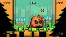 Imagen 9 de Mutant Mudds: Super Challenge