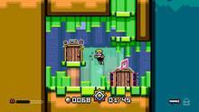 Imagen 11 de Mutant Mudds: Super Challenge