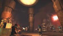 Imagen 6 de Doom 3: Resurrection of Evil