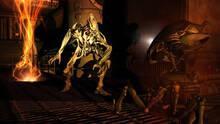 Imagen 1 de Doom 3: Resurrection of Evil