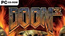 Imagen 7 de Doom 3: Resurrection of Evil