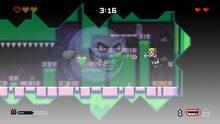 Imagen 5 de Mutant Mudds: Super Challenge